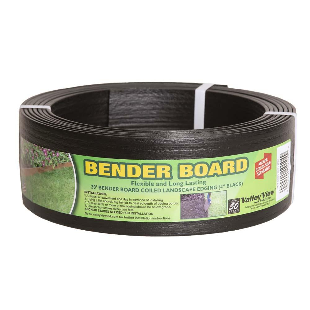 """5"""" Composite Bender Board"""